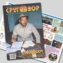 журналы изготовление